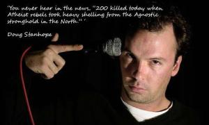 doug-stanhope-on-atheism-gnu-new-funny-lol-positive-strong-agnosticism-theism-religion