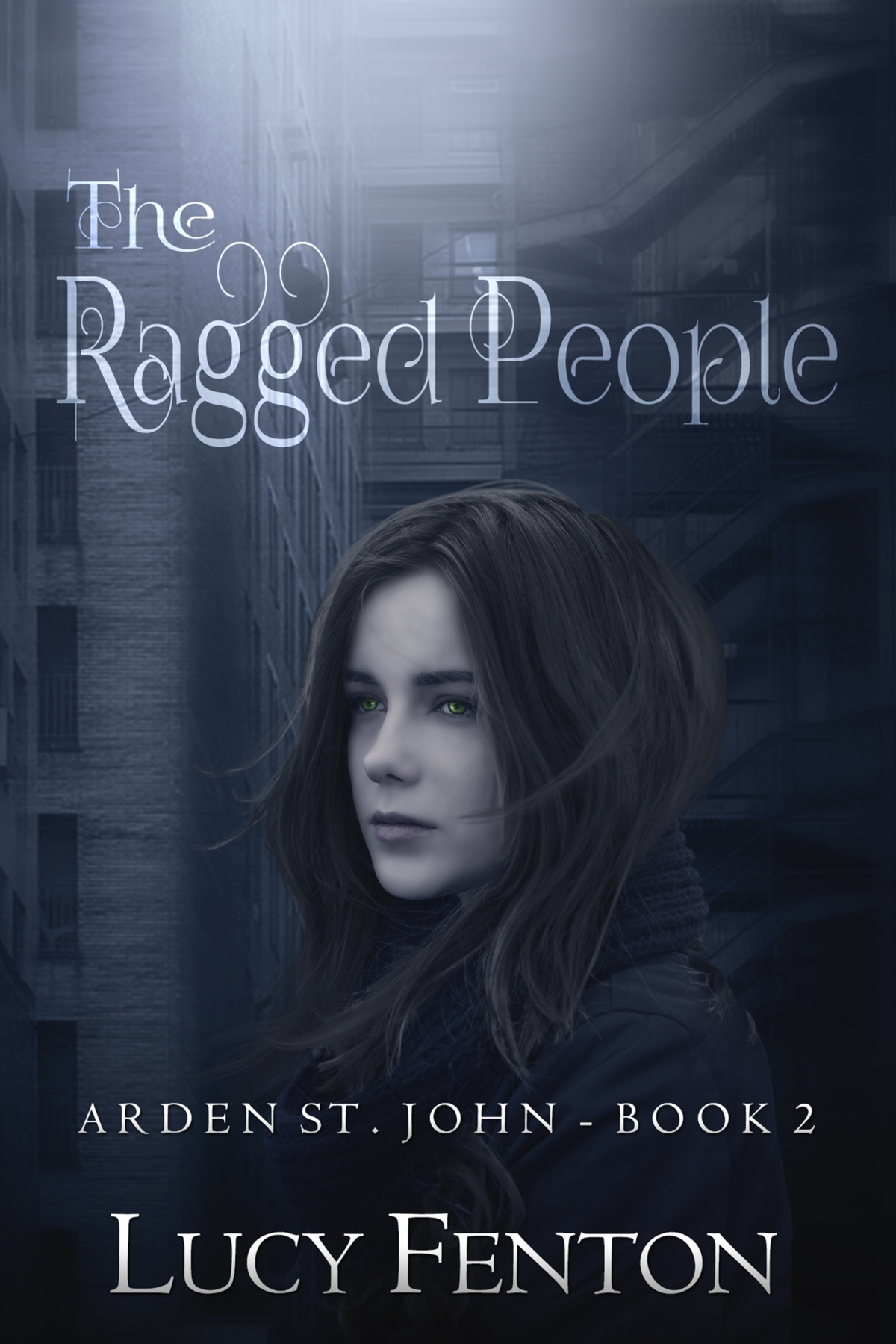 TheRaggedPeople_EBOOK